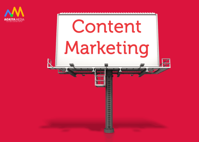 Content marketing Patna